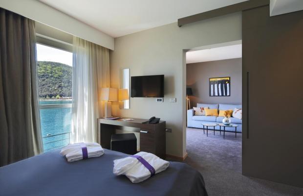 фото отеля Adoral Boutique Hotel (ex. Adoral Hotel Apartments) изображение №25