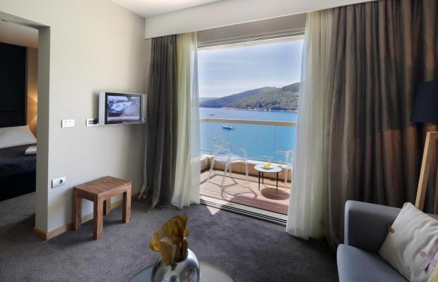 фото Adoral Boutique Hotel (ex. Adoral Hotel Apartments) изображение №22