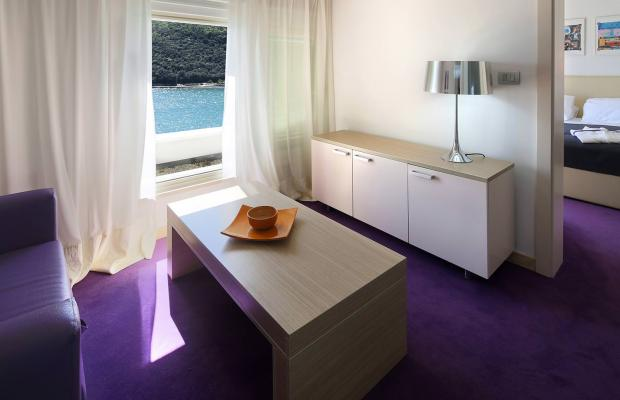 фотографии отеля Adoral Boutique Hotel (ex. Adoral Hotel Apartments) изображение №3