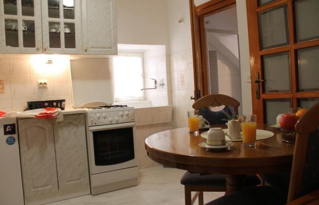 фото отеля Apartments Nerio изображение №5