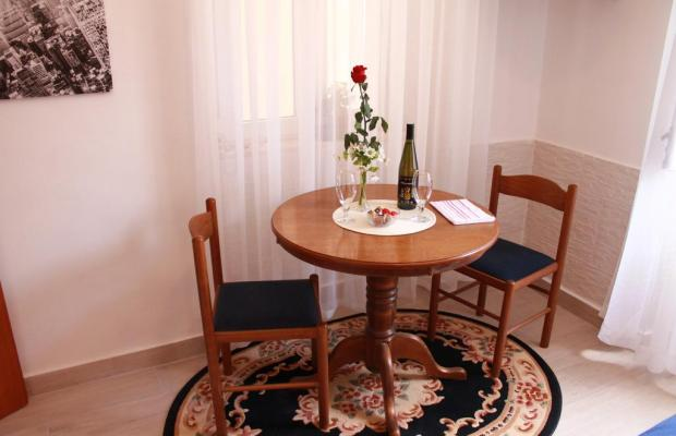 фотографии отеля Apartments Nerio изображение №3