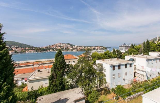 фотографии Miletic Apartments изображение №4