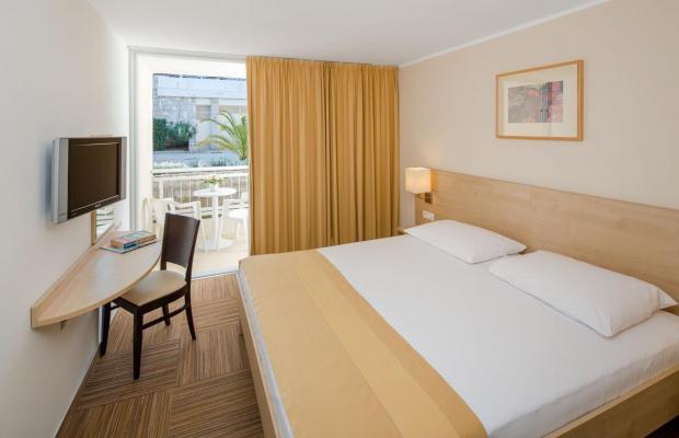 фото Valamar Family Life Bellevue Resort (ex. Valamar Albona Hotel & Residence) изображение №18