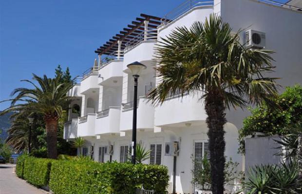 фото отеля Depadans De Mar изображение №1