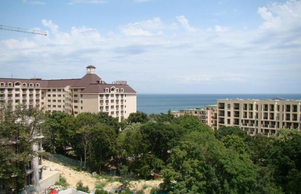 фото отеля Палма (Palma) изображение №9