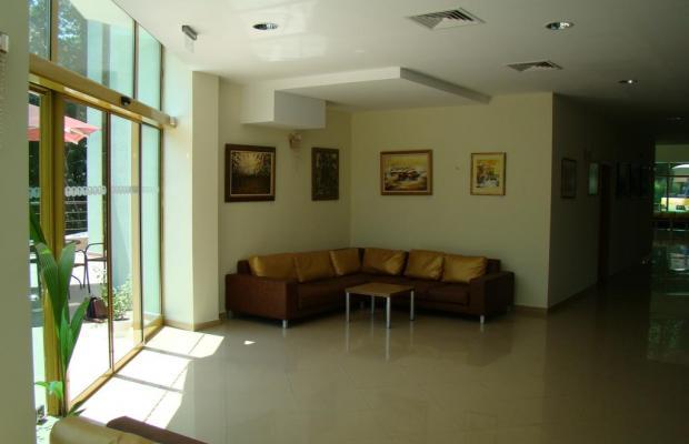 фото отеля Палма (Palma) изображение №5