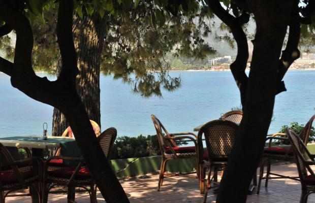 фотографии отеля Hunguest Hotel Sun Resort изображение №15
