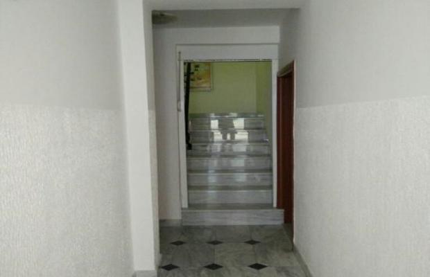 фото отеля Villa Kralj изображение №5