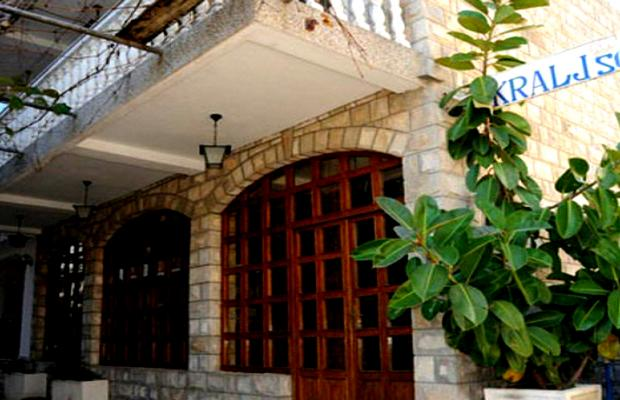 фото отеля Villa Kralj изображение №1