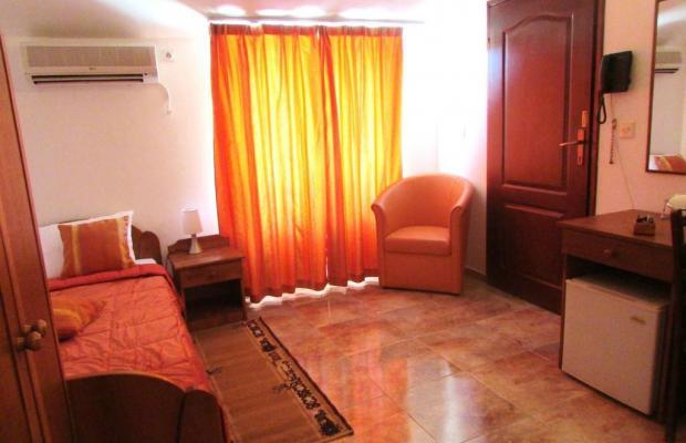 фото отеля Max изображение №21