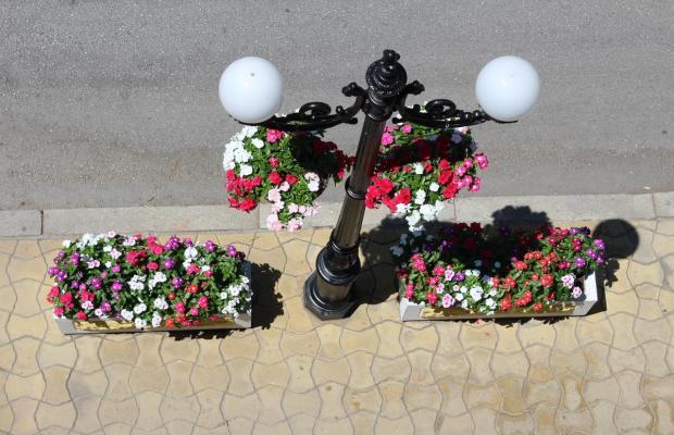 фото отеля Алегро (Alegro) изображение №29