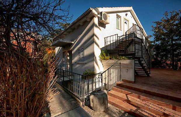 фото отеля Villa Luka II изображение №1