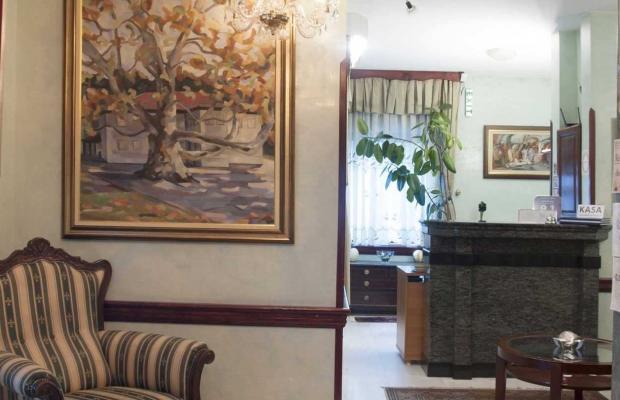 фото отеля Villa Lux изображение №41