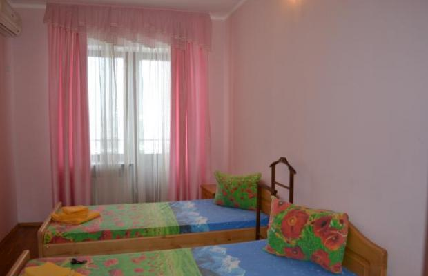 фотографии отеля Крым (Krym) изображение №11