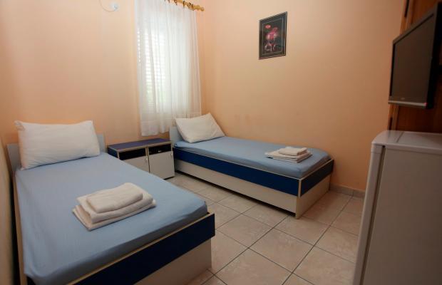 фотографии отеля Villa Memidz изображение №43