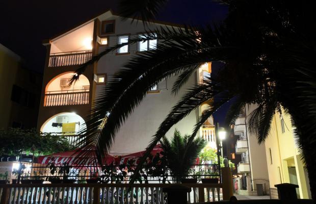 фото отеля Villa Memidz изображение №41