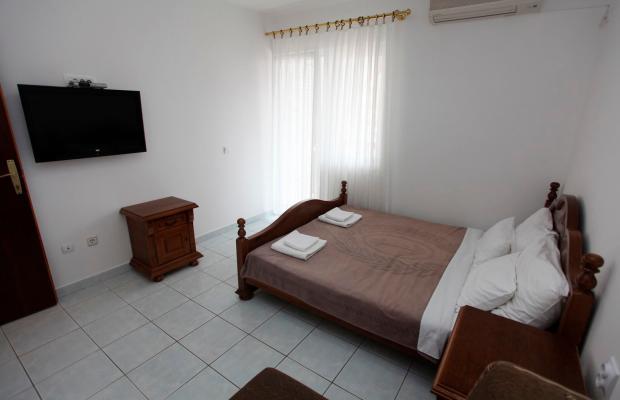 фотографии отеля Villa Memidz изображение №31