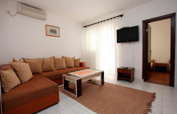 фотографии Villa Memidz изображение №28