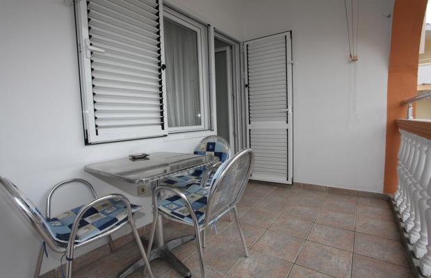 фотографии Villa Memidz изображение №16