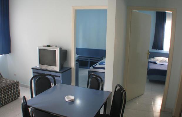 фотографии отеля Villa Mirenza изображение №31