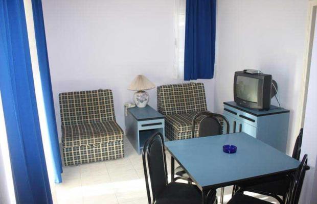 фото отеля Villa Mirenza изображение №21