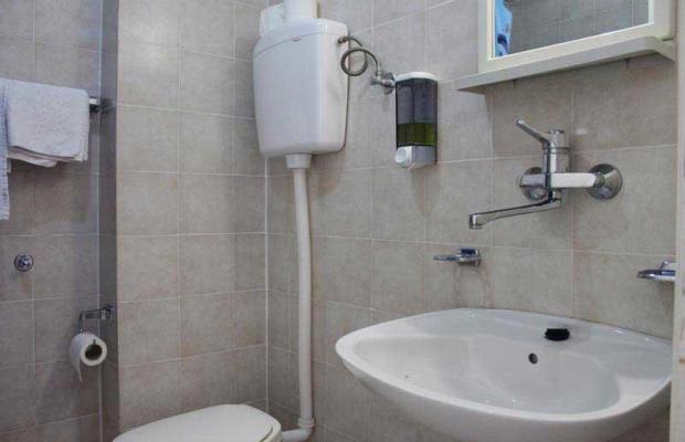 фотографии отеля Villa Mirenza изображение №19