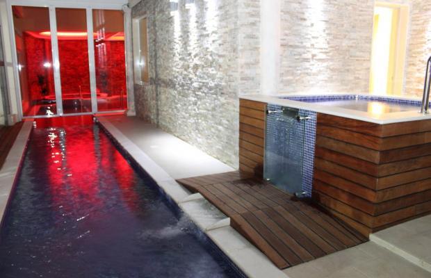 фотографии отеля Villa Mirenza изображение №15