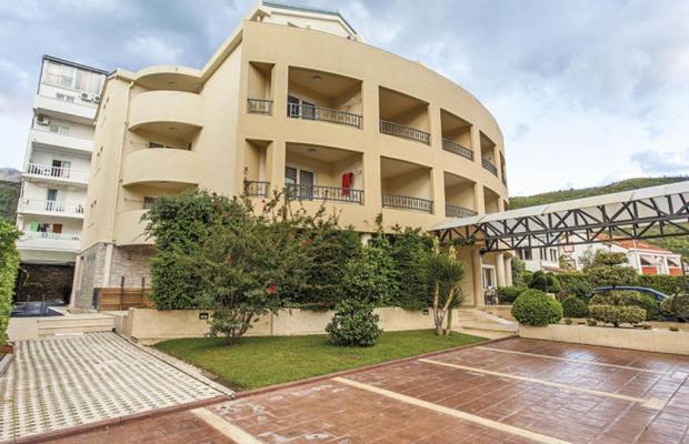 фото Villa Mirenza изображение №10
