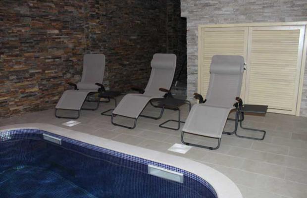 фото отеля Villa Mirenza изображение №9