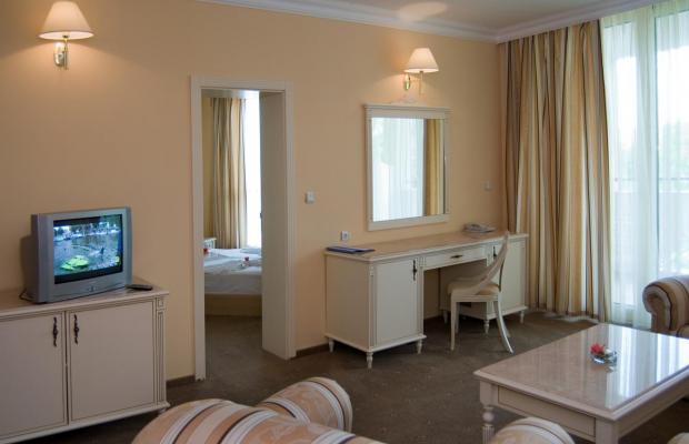 фотографии отеля Marina Beach (Марина Бич) изображение №27