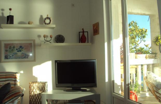 фотографии отеля Apartments Sonja изображение №7