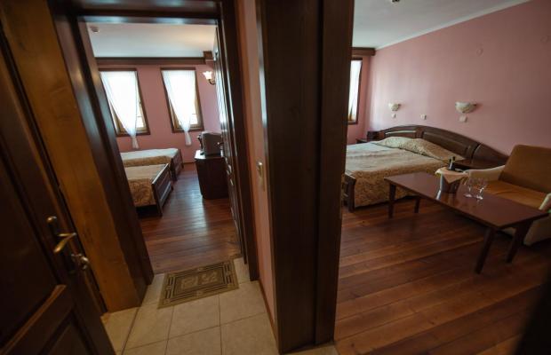 фото отеля Извора (Izvora) изображение №21