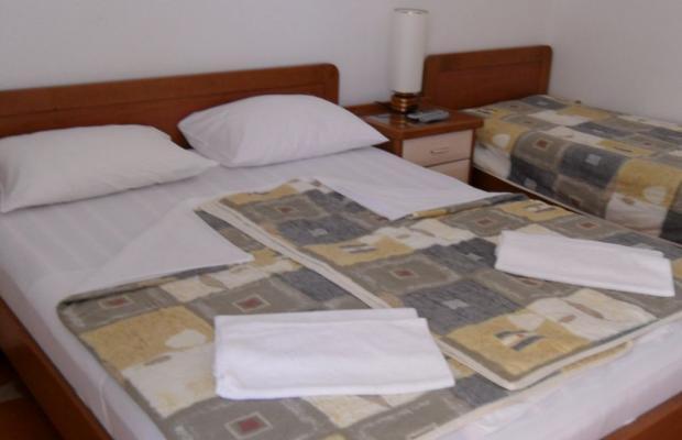 фотографии Villa Nikolaselena изображение №8