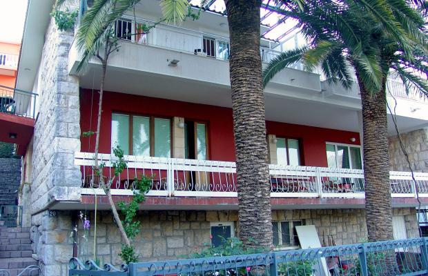 фото отеля Villa Palunko изображение №1
