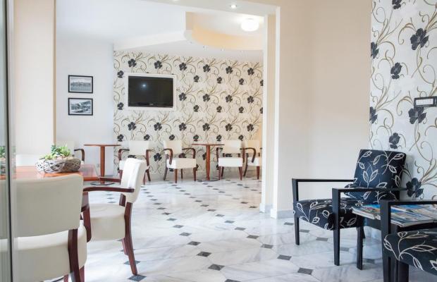 фотографии отеля Villa Perla Di Mare изображение №27