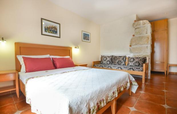 фото отеля Villa Perla Di Mare изображение №13
