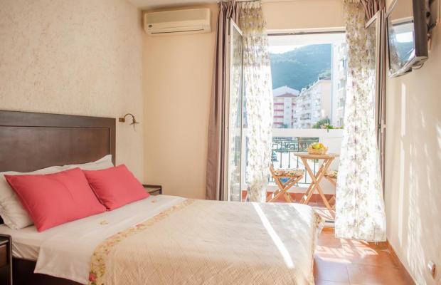 фотографии Villa Perla Di Mare изображение №12