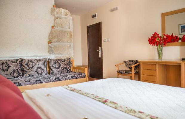 фото отеля Villa Perla Di Mare изображение №9