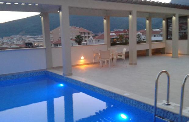 фото отеля Villa Grand Palazzo изображение №9