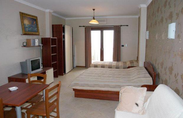 фото отеля Apartmani Svetionik  изображение №21