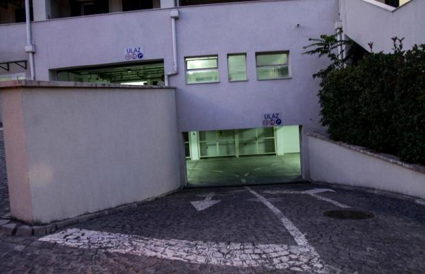 фото Savina изображение №6