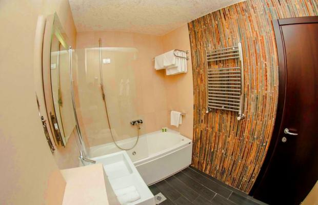 фото отеля Astoria изображение №25