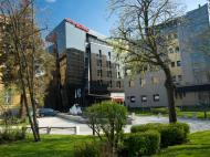 Burgas, 4*