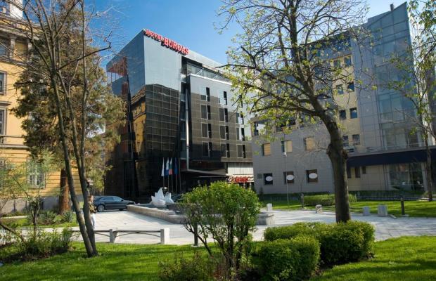 фото отеля Burgas изображение №1