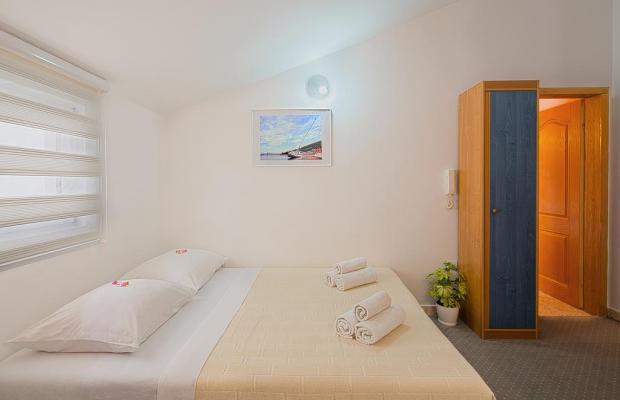фото Budva Inn (ex. Villa Ceranic) изображение №6