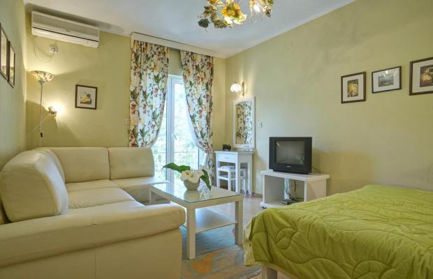 фотографии отеля Marinero Apartaments изображение №11