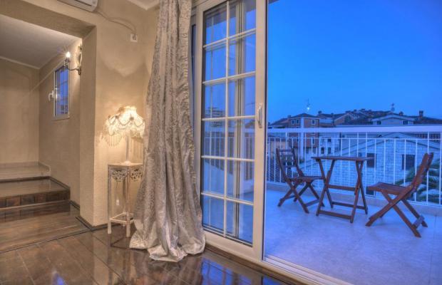 фотографии отеля Marinero Apartaments изображение №7