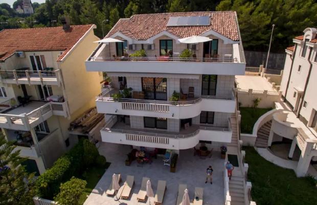 фото отеля Villa Laban изображение №1