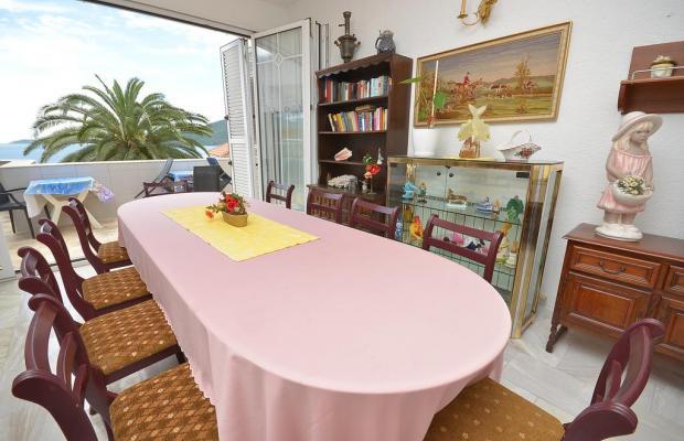 фотографии Villa Margot изображение №8