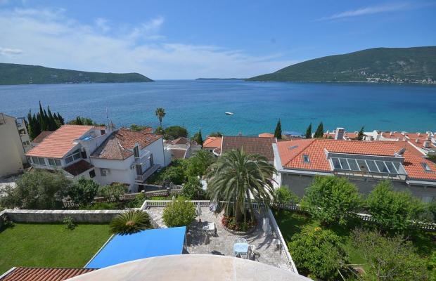 фото Villa Margot изображение №2
